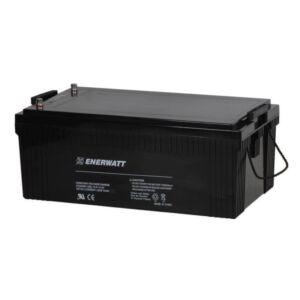 Enerwatt WPL8D