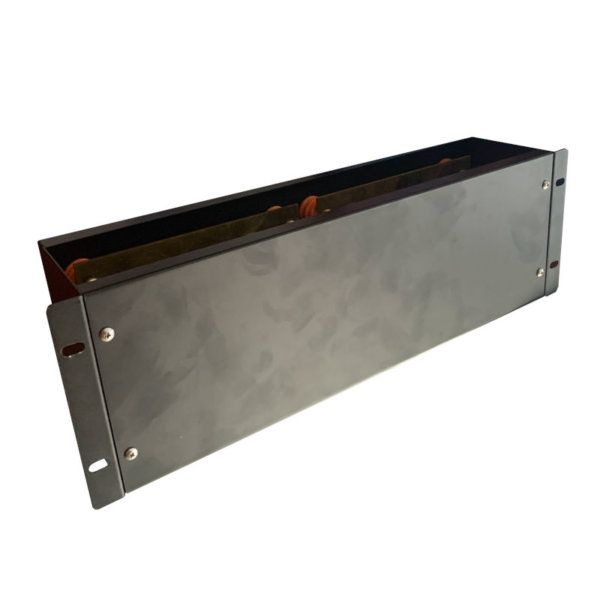 Volthium Busbar - front